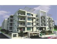 2 Bedroom Flat for sale in Spectrum Ambara, ITPL, Bangalore