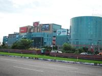 Ready to move Space in Shopping Mall in Greater Noida for Sale