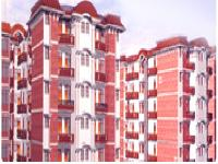 2 Bedroom Flat for sale in Sunny Enclave, Sector 125, Mohali