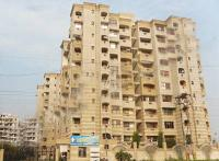 3 Bedroom Flat for rent in Bharat Jagriti, Dwarka Sector-12, New Delhi