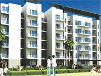 2 Bedroom Flat for sale in Sri Surya Heights, Gayatri Nagar, Hyderabad
