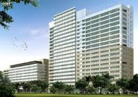 Office 4sale in Emaar MGF Digital Greens, Golf Course Rd area, Gurgaon