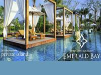 2 Bedroom Flat for sale in Puri Emerald Bay, Sector-104, Gurgaon