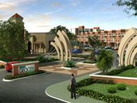 Land for sale in Inno GeoCity, Oragadam, Chennai