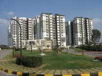 3 Bedroom Flat for rent in Sobha Daffodil, HSR Layout, Bangalore
