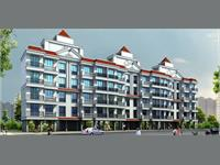 3 Bedroom Apartment / Flat for sale in Panvel, Navi Mumbai