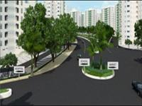Land for sale in Shine City Valley homes, Gosainganj, Lucknow