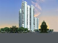 2 Bedroom Flat for sale in Godrej Summit, Sector-104, Gurgaon