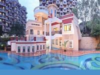 1 Bedroom Flat for rent in Bramha Avenue, Kondhwa, Pune