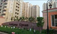 4 Bedroom Flat for sale in Ashiana Upvan, Ahinsa Khand 2, Ghaziabad