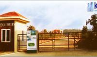 KSB Dream Homes - Zirakpur, Zirakpur