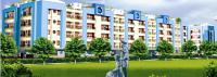 2 Bedroom Flat for rent in Vijaya Hyyde Park, Peelamedu, Coimbatore