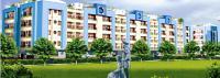 2 Bedroom Flat for sale in Vijaya Hyyde Park, Peelamedu, Coimbatore