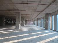 Office for rent in Indira Gandhi International Airport, Delhi