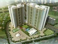 Mayuresh Residency - Bhandup West, Mumbai