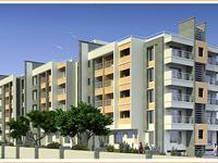 Sri Lakshmi Residency - Kadri, Mangalore