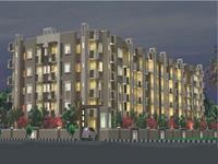 2 Bedroom Flat for sale in VARS Parkwood, Sarjapur Road area, Bangalore