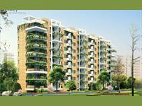 3 Bedroom House for sale in Unique Green Valley, Kishangarh, Jaipur