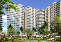 1 Bedroom Flat for sale in Kalpataru Aura, Ghatkopar West, Mumbai