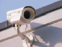 CCTV Surrvvilange