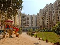 1 Bedroom Flat for sale in Ackruti Orchid Park, Virar, Mumbai