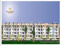 Land for sale in Prime Meadows, Nizampet, Hyderabad