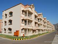 2 Bedroom Flat for sale in Ashiana Green Hill, Neemrana, Alwar