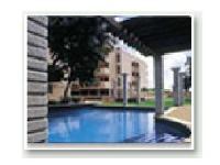 2 Bedroom Flat for sale in Purva Graces, Amrutahalli, Bangalore