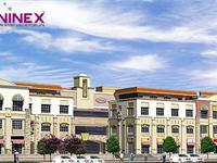 Ninex City Mart - Sector-49, Gurgaon