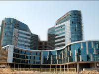 Iris Tech Park - Sohna Road, Gurgaon