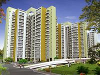 Uppal Jade - Sector 86, Faridabad