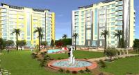Pearl Gateway Towers - Sector 44, Noida