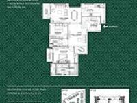 4BR+4T Floor Plan