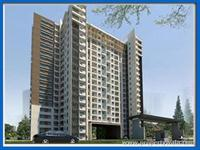 2 Bedroom Flat for sale in Prestige Parkview, Whitefield, Bangalore