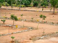 Land for sale in Okay PLUS Western Greens, Ajmer Road area, Jaipur