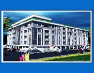 2 Bedroom Flat for sale in Jain Dream Excellency, Rajarhat, Kolkata