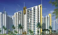 2 Bedroom Apartment / Flat for sale in Mohan Nagar, Ghaziabad