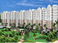 2 Bedroom Flat for sale in Mahima Panorama, Jagatpura, Jaipur