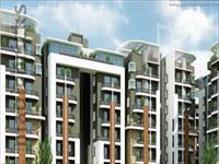 3 Bedroom Flat for sale in Pranavas BSR Gitaaar, Marathahalli, Bangalore