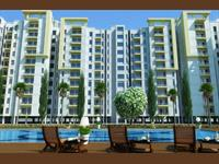 Land for sale in Rohtas Icon Heights, Raibareli Road area, Lucknow