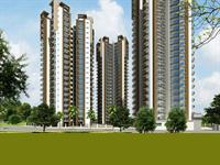 Uppal Casa Woodstock - Noida Extension, Greater Noida