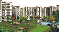 Supertech Emerald Court - Sector 93, Noida