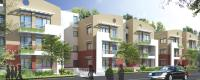 House for sale in Unitech Uniworld City, Sector 97, Mohali