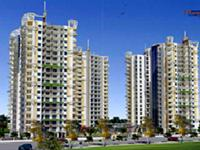2 Bedroom Flat for sale in Mahagun Maple, Sector 50, Noida