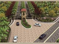 Essun Lotus City - Vrindavan, Mathura