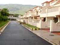 3 Bedroom Flat for sale in JR Residency, Tarnaka, Hyderabad
