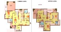 Floor Plan4