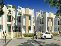 Sare Meadow Ville - Singaperumal Koil, Chennai