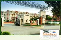 Eldeco Green Meadows - Eldeco Green Meadows, Greater Noida