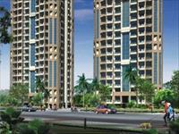 Amrapali Empire - NH-24, Ghaziabad